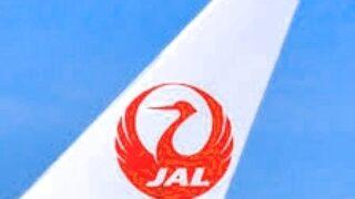 羽田/長崎 JAL格安航空券を手軽に電話予約