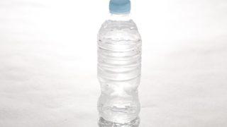 飛行機機内への液体の持込みのルール